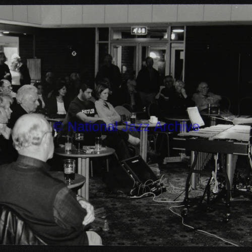 Jazz at the Fairway 0095.jpg