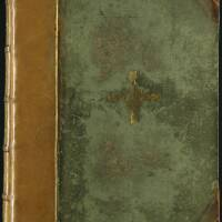 Transactions of RHASS Volume 1857