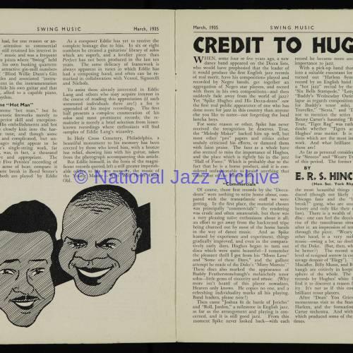 Swing Music March 1935 0006