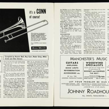 Crescendo_1962_September-October_0005.jpg
