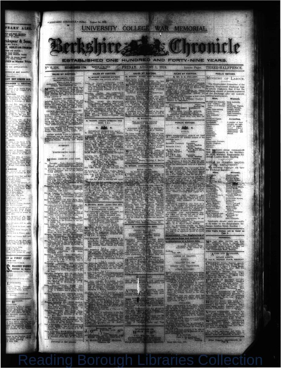 Berkshire Chronicle Reading_01-08-1919_00001.jpg