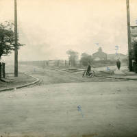 New Wilsons Lane and Russells Farm, Litherland