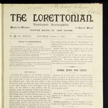 1905 Volume 28