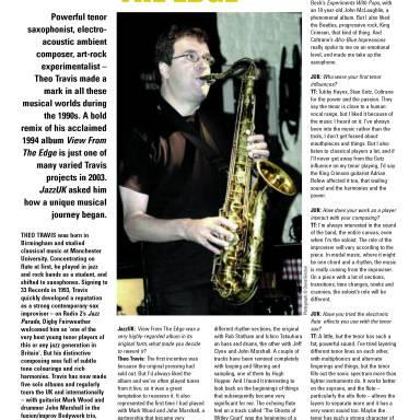 Jazz UK 53 0019