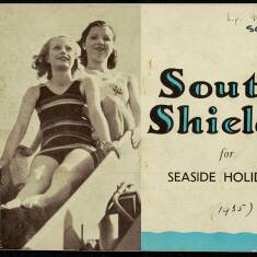 South Shields For Seaside Holidays