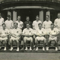 Cricket_1954_Loretto-1st-XI.jpg