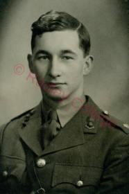 WW2 FinlinsonMG068