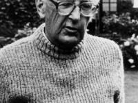 Professor George Hugh Nicholas Seaton-Watson (1916-1984)