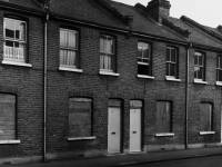 Pincott Road, Nos. 37 and 39