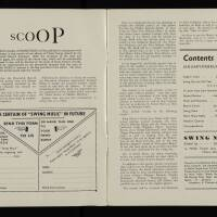 Swing Music Vol.1 No.10 January-february 1936 0003
