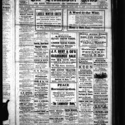 Leominster News - 1919