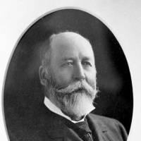 1905-1906: Edward Pritchard Martin