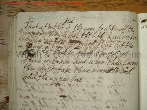 LADY BINDLOSS BRAID INSTRUCTIONS CIRCA 1674 DD STANDISH (12).jpg