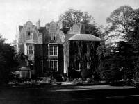 Eagle House, Wimbledon