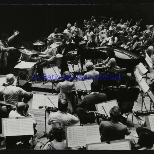 Buddy Rich Royal Festival Hall 0001.jpg
