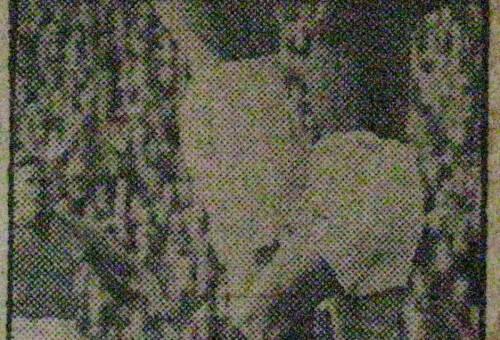 19480908 Middlesbrough EN 1039