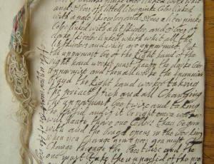 LADY BINDLOSS BRAID INSTRUCTIONS CIRCA 1674 DD STANDISH (20).jpg