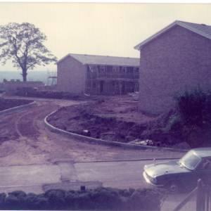 RGR012 - Process of building homes off Brampton Street, Ross-on-Wye.jpg
