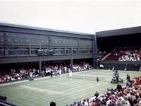 The All England Lawn Tennis Club, Wimbledon