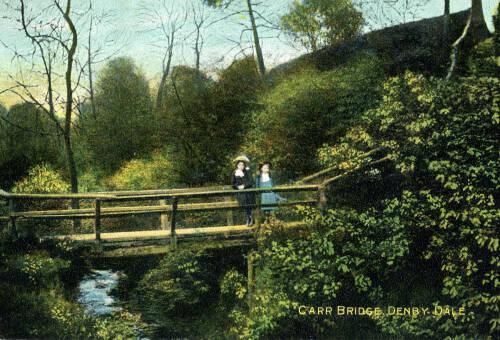 057 Carr Bridge
