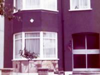 Glenthorpe Road, Morden, No. 61