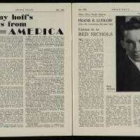 Swing Music Vol.1 No.5 July 1935 0015