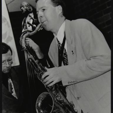 Jazz at the Fairway 0098.jpg