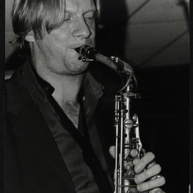Jazz at the Fairway 0101.jpg