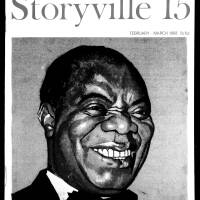 Storyville 015