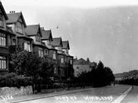 Dora Road, Wimbledon