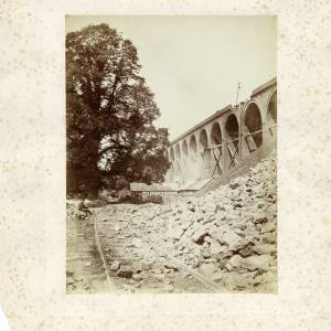 Loan25 Ledbury Viaduct construction.jpg