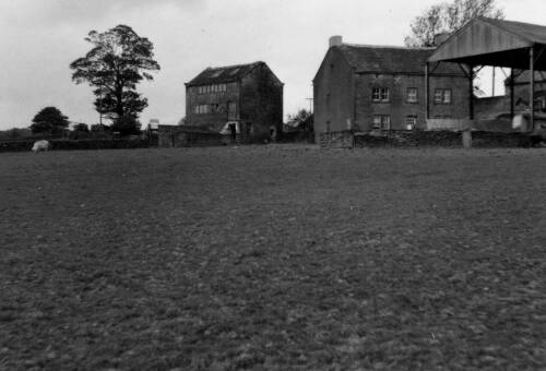 03 Gilthwaites Textile Unit, Denby Dale