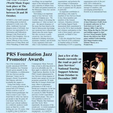 Jazz UK 66 0017