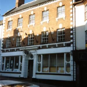 HC005 20 Broad Street, Ross-on-Wye, 1997.jpg