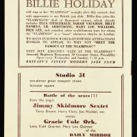 Royal Albert Hall. Billie Holiday and Jack Parnell & His Orchestra_0005.jpg