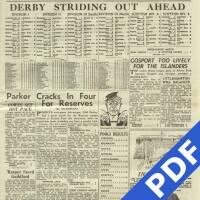 19481106_Football Mail_1113.pdf