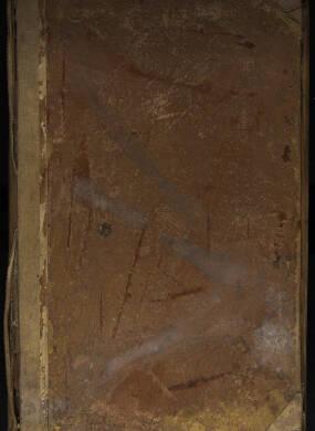 June 1918 - April 1919