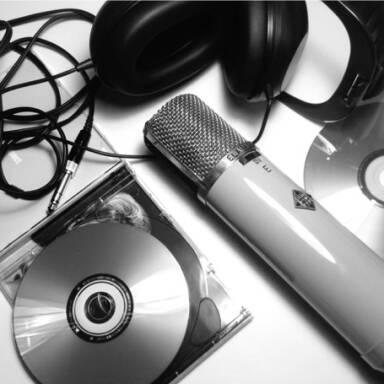 Generic Audio