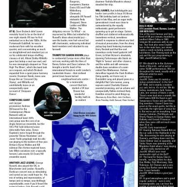 Jazz UK 52 0011