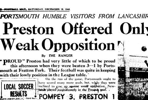 19481208 Football Mail 2