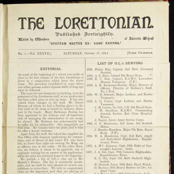 1914 Volume 37