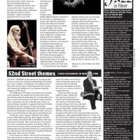 Jazz UK 66 0007