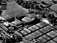 The All England Lawn Tennis Club, Wimbledon