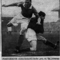 19490115 Stoke 2