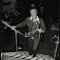 Lionel Hampton 0006.jpg