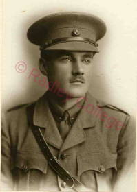 WW1 lonsdale, acg031