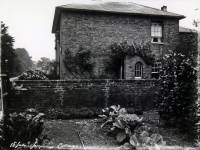 Jessamine Cottage, Wandle Bank, Colliers Wood