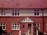 Errol Gardens, No. 39, West Barnes