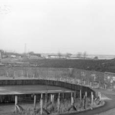 Boldon Colliery Pit Grounds