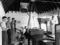 Mitcham County Grammar School for Boys